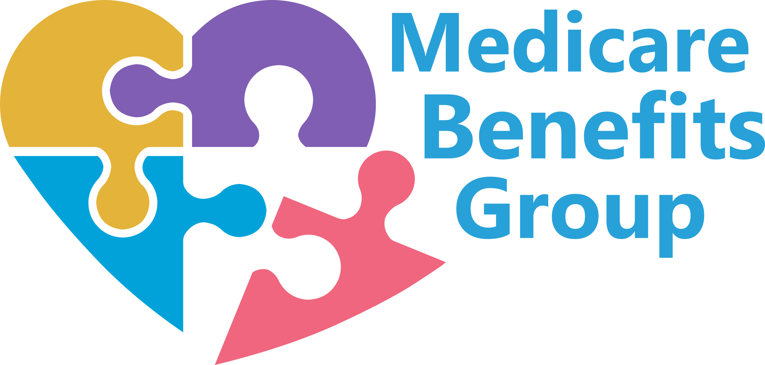 Medicare Benefits Group